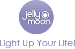 Jellymoon