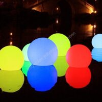 Any-size-waterproof-floating-led-light-orbs