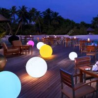 dc5v-rgb-16-colors-change-led-ball-night-lights-ip68-waterproof-floating-mood-light-for-garden-swimm